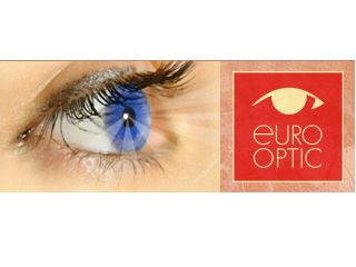 Euro-Optic Optika e7eac02593