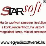 StarSoft International Kft
